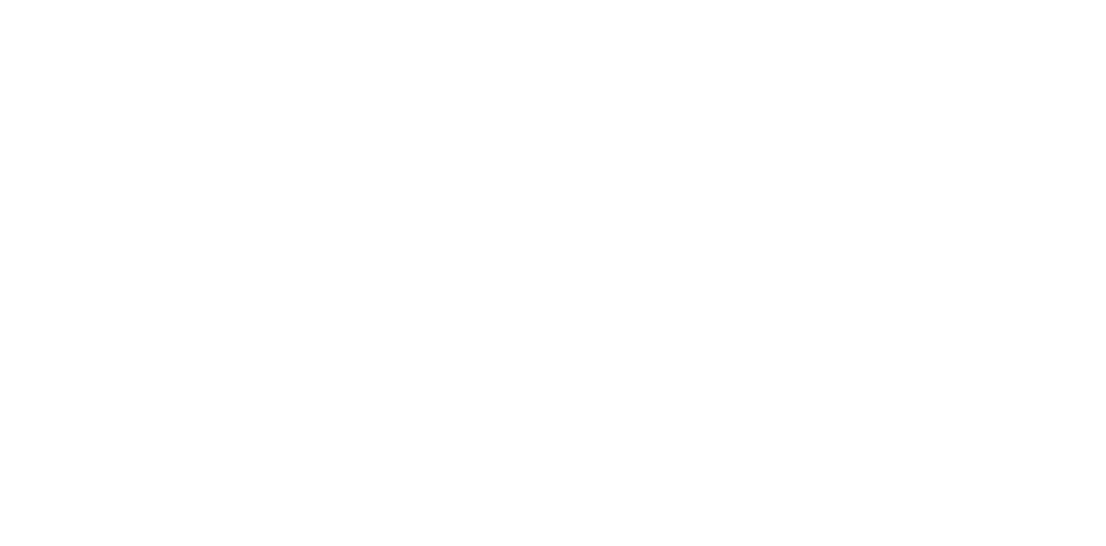logo-beefeater