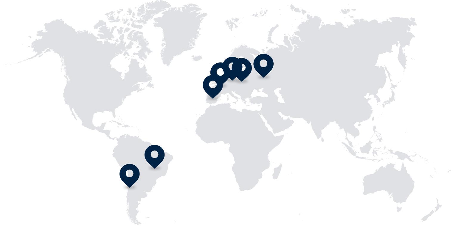 map-ballantines