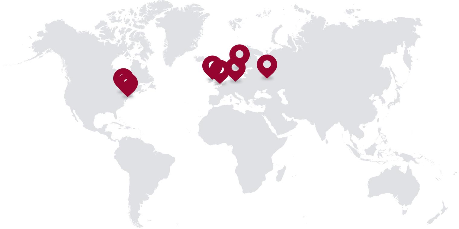 map_campoviejo