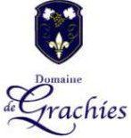 Domaine de Grachies