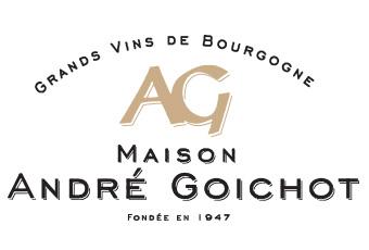 Maison Andrè Goichot