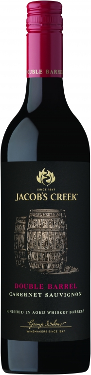 Jacob`s Creek