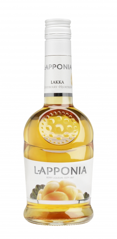 Lapponia