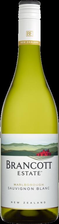 Brancott Estate Pernod Ricard