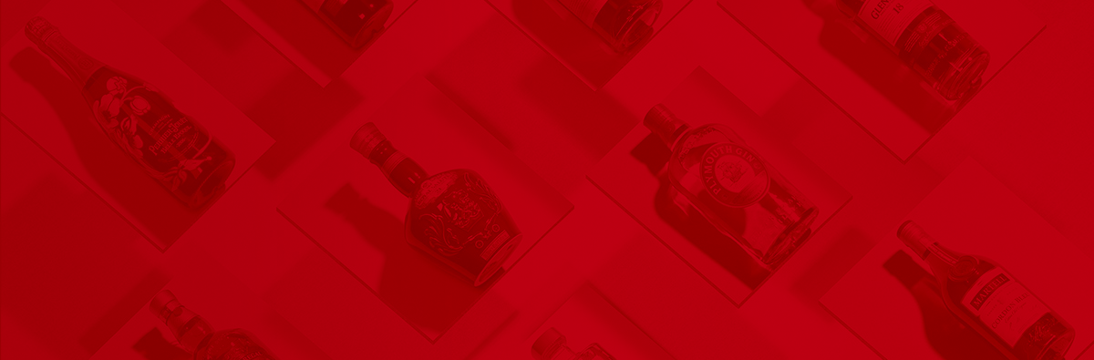 Find out more about our Pernod Ricard UK premium portfolio