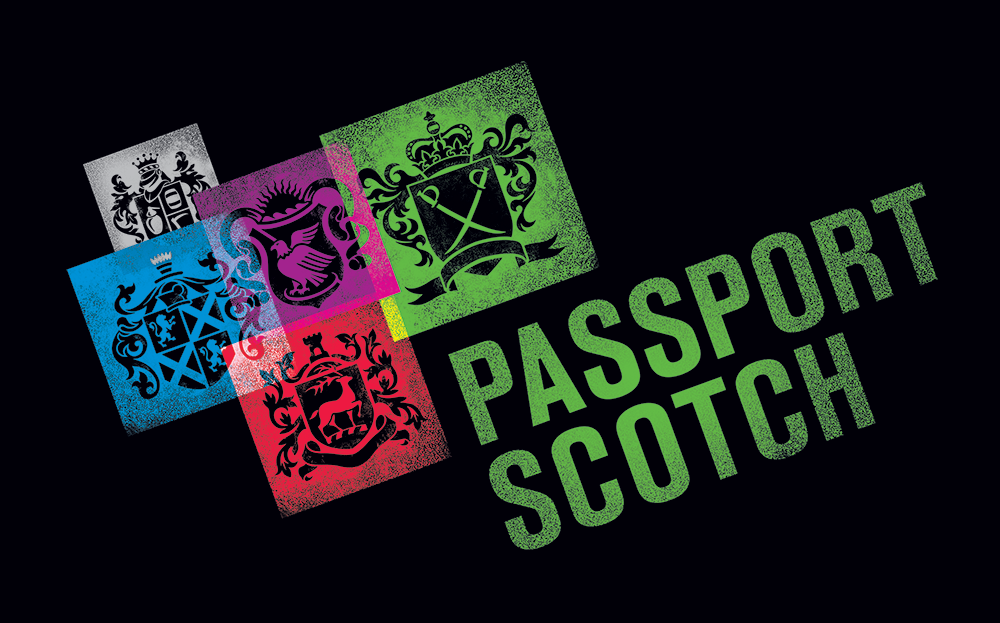 passport-logo_big