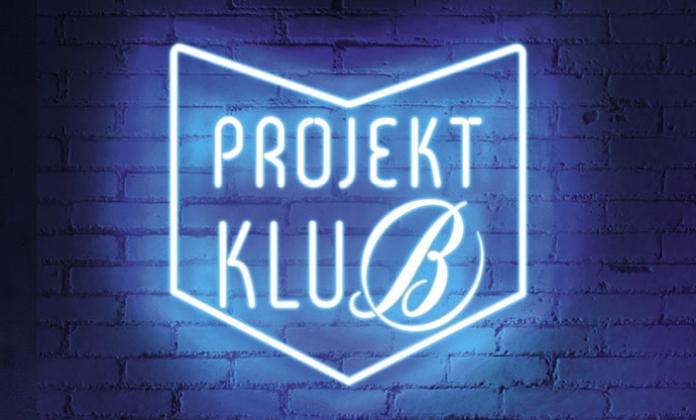 komunikaty_prasowe_-_projekt_klub_2.jpg