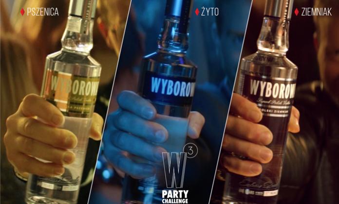 news-wyborowa-challenge.png