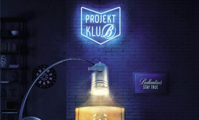 projekt_klub_2.png