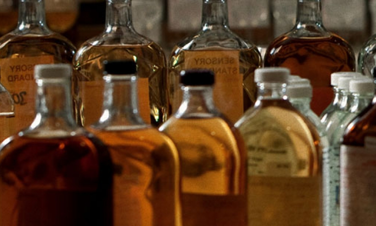 Chivas Regal | Pernod Ricard
