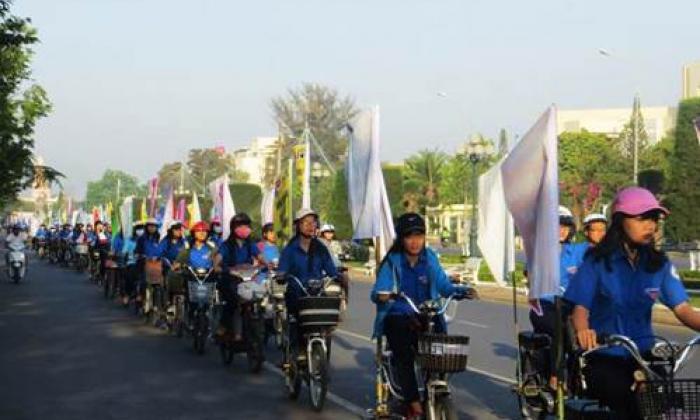«Safe road 4 youth» sauve des vies
