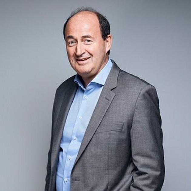 Our governance | Pernod Ricard, créateurs de convivialité