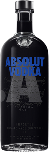 absolut-black
