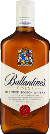 ballantines-finest