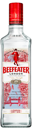 beefeater_