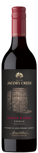 doublebarrel_jacobscreek