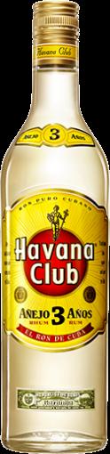 havanaclub-3year