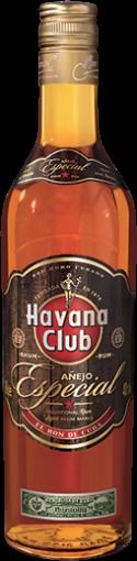 havanaclub-especial
