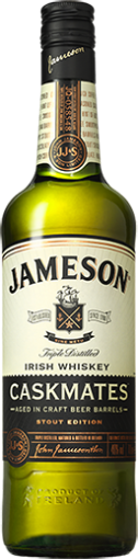 jameson-caskmates