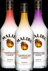 malibu-summerflavours