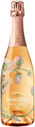 perrierjouet-BE_rose