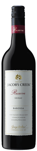 reserve_jacobscreek