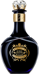 royal-salute-62_mobile