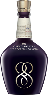 royalsalute-eternalreserve_mobile