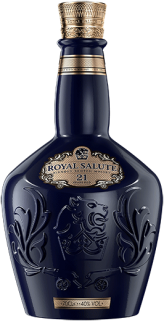royalsalute_mobile