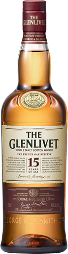 the-glenlivet-15