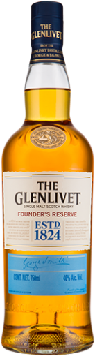 the-glenlivet-foundersreserve