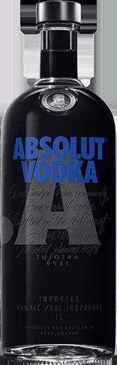 absolut-black