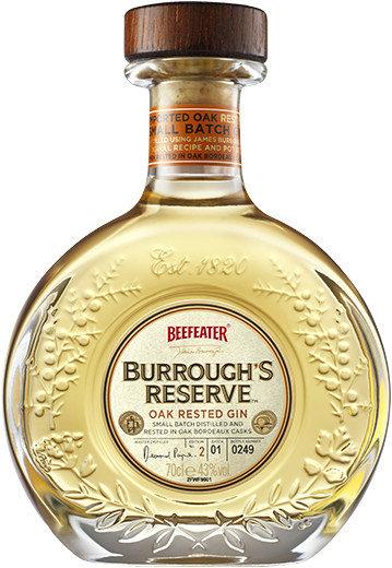 beefeater_burrough