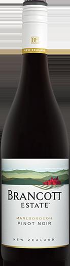 brancott-estate-pinot-noir
