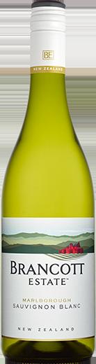 brancott-estate-sauvignon-blanc