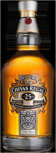 chivas-25