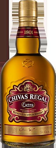 chivas-extra