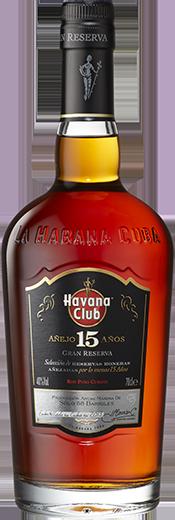 havanaclub-15anejos