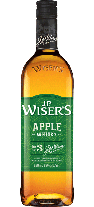jpwisers_apple