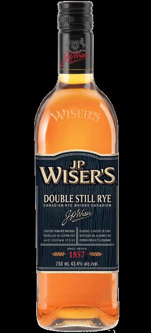 jpwisers_double