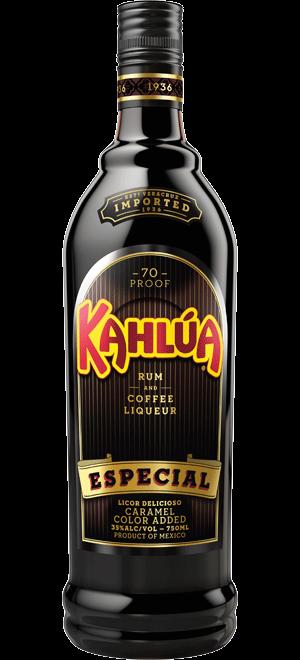 kahlua_especial