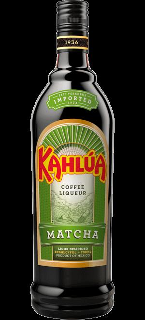 kahlua_matcha