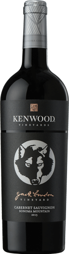 kenwood_jacklondon