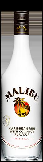 malibu-original