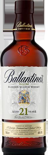 ballantines-21-years