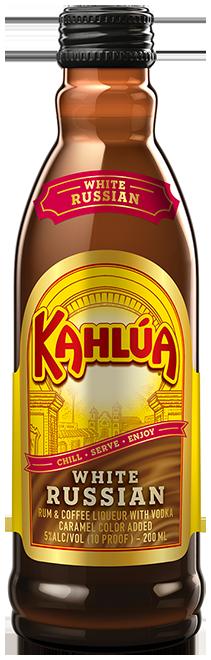khalua-whiterussian