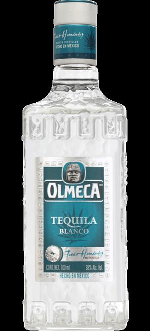 olmeca_blanco