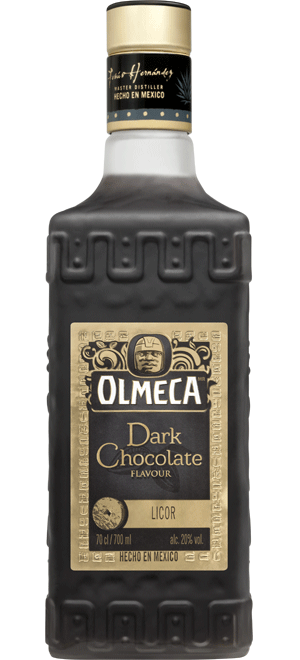 olmeca_chocolate