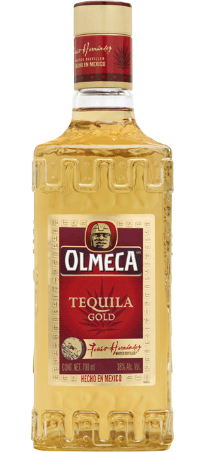 olmeca_gold