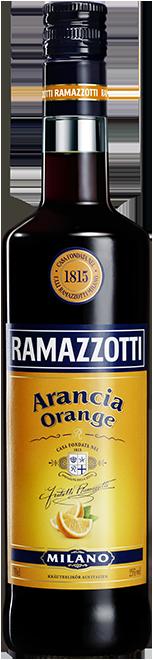 ramazzotti-arancia